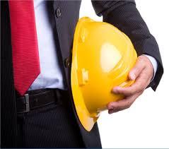chứng nhận ohsas 18001-các loại hình đánh giá đối với hệ thống quản lý an toàn sức khỏe nghề nghiệp