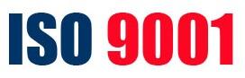 ISO 9001:2015 HỆ THỐNG QUẢN LÝ CHẤT LƯỢNG