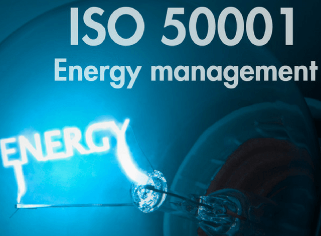 Các bước cuối cùng để công ty bạn được cấp giấy chứng nhận ISO 50001:2011
