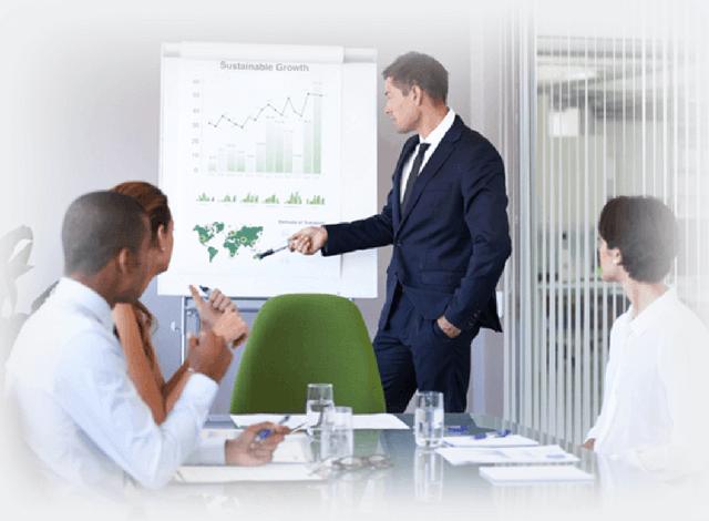 Học chứng chỉ ISO 50001:2011 dành cho cá nhân