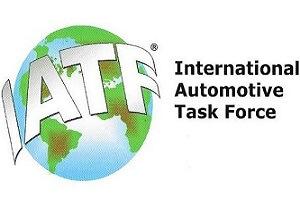 Các loại hình đánh giá đối với chuỗi cung ứng lắp ráp ô tô – chứng nhận IATF 16949