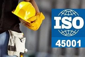 Các quy trình ohsas 18001 cần thiết theo yêu cầu chứng nhận