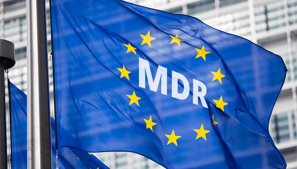 Quy định về thiết bị y tế: Chuyển đổi từ MDD sang MDR