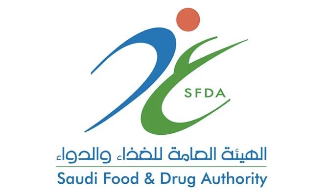 SFDA – THỰC PHẨM & MỸ PHẨM