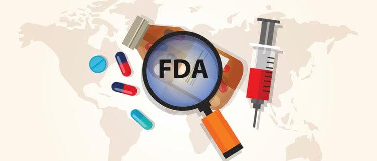 Đăng ký FDA cho dược phẩm – Dịch vụ trọn gói với SIS CERT