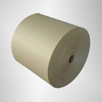 Chứng nhận hợp chuẩn về giấy xenlulô dùng cho mục đích điện