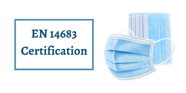 Tiêu chuẩn EN 14683 – Khẩu trang phẫu thuật