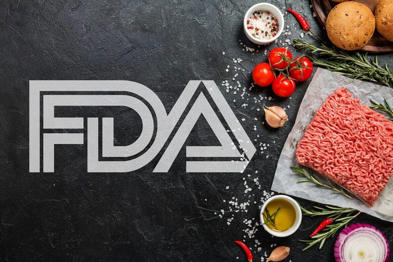 Các Yêu Cầu Về Ghi Nhãn Thực Phẩm Của FDA