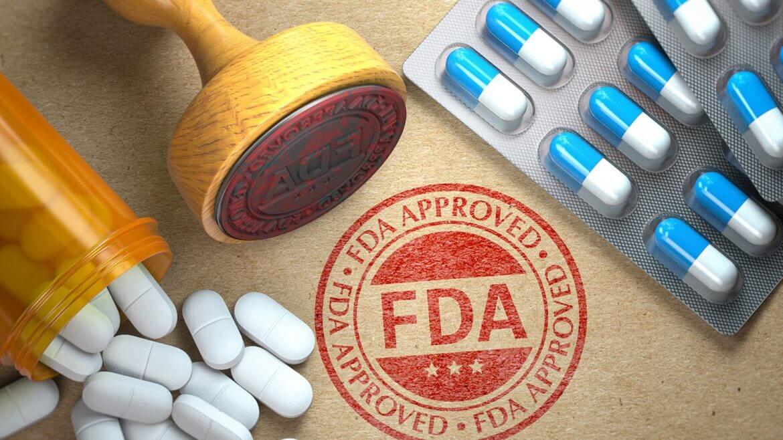 Đăng ký FDA đối với thiết bị y tế