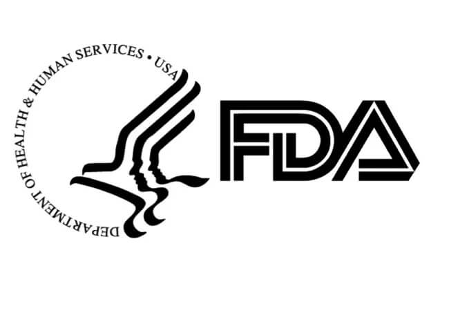Những câu hỏi liên quan đến việc đăng ký FDA | SIS CERT