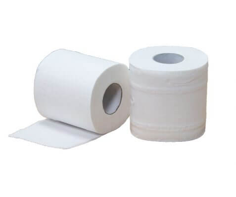 Chứng nhận hợp chuẩn giấy vệ sinh