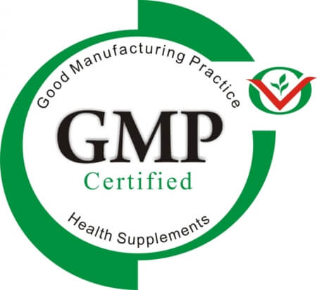 GMP và Các tiêu chuẩn GMP trong sản xuất dược phẩm