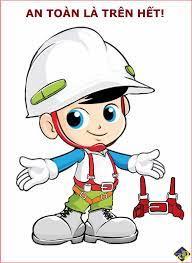 Chứng nhận hợp chuẩn đèn mũ an toàn mỏ