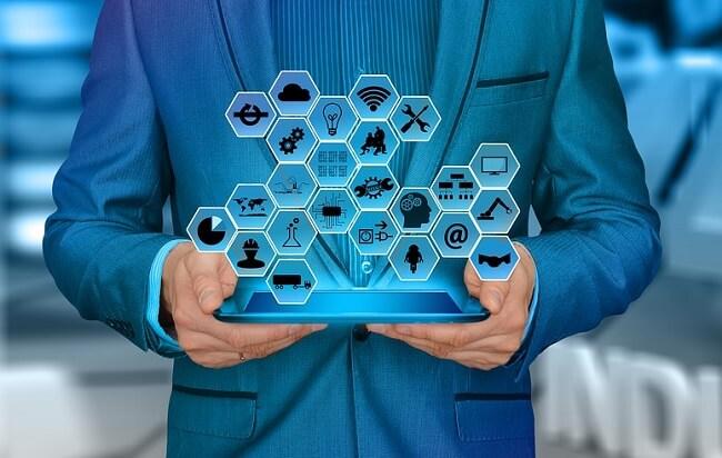 Những câu hỏi thường gặp về chứng chỉ bảo mật thông tin ISO 27001