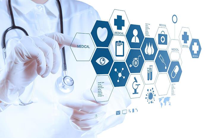Thủ tục cấp giấy chứng nhận lưu hành tự do trang thiết bị y tế