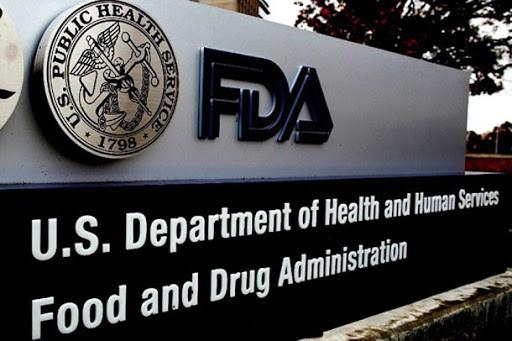 Các câu hỏi liên quan đến việc đăng ký FDA cho thực phẩm