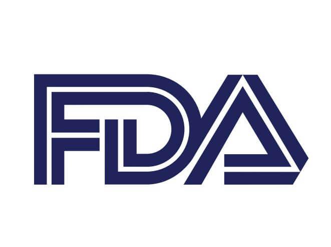Yêu cầu về chất phụ gia tạo màu đối với thiết bị y tế của FDA