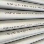 tiêu chuẩn ASTM