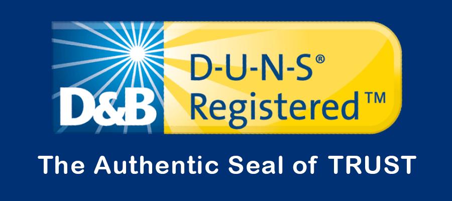 Câu hỏi thường gặp về Số DUNS – Cơ sở Thực phẩm – Đăng ký với FDA