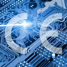 Mọi thứ nhà sản xuất cần biết để được chứng nhận CE cho máy móc