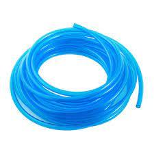 Chứng nhận hợp chuẩn ống cao su dẫn nước và không khí nén
