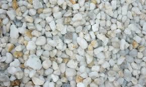 Chứng nhận hợp chuẩn nguyên liệu sản xuất thủy tinh-Cát