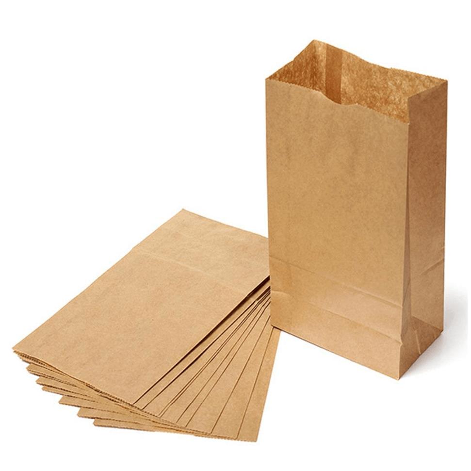 Chứng nhận hợp chuẩn giấy bao gói