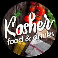 TẠI SAO PHẢI CẦN CÓ CHỨNG NHẬN KOSHER?
