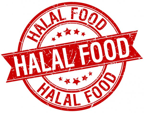 Halal là gì? Những điều cần biết đối với những người theo đạo Hồi