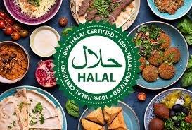 Thủ tục ra quyết định chứng nhận Halal