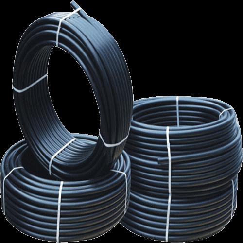 Chứng nhận hợp chuẩn ống nhựa PE
