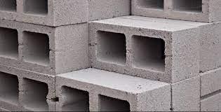 Chứng nhận hợp chuẩn gạch bê tông