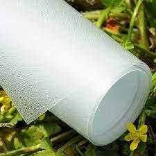 Chứng nhận hợp chuẩn màng mỏng PVC