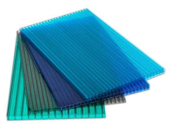 Chứng nhận hợp chuẩn chất dẻo,tấm polycacbonat
