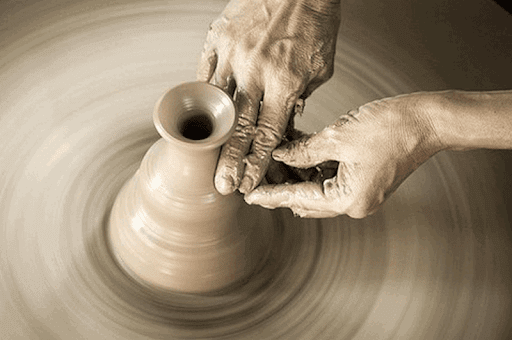 Chứng nhận hợp chuẩn nguyên liệu sản xuất gốm-Đất sét