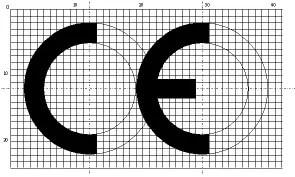 CE Marking: Bài Hướng Dẫn Cho Bạn