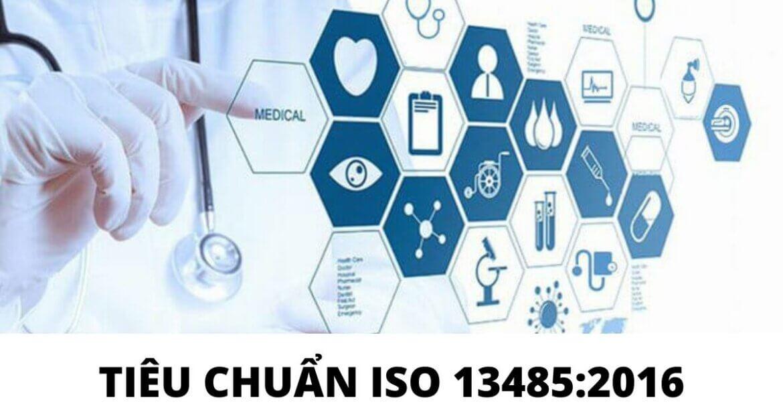 9 CÂU HỎI PHỔ BIẾN VỀ TIÊU CHUẨN ISO 13485-HỆ THỐNG QUẢN LÝ AN TOÀN THIẾT BỊ Y TẾ?