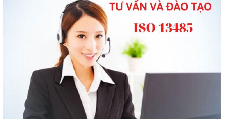 LỢI ÍCH CỦA TƯ VẤN ISO 13485:2016 – CHỌN ĐƠN VỊ TƯ VẤN ISO 13485:2016 NHƯ THẾ NÀO?