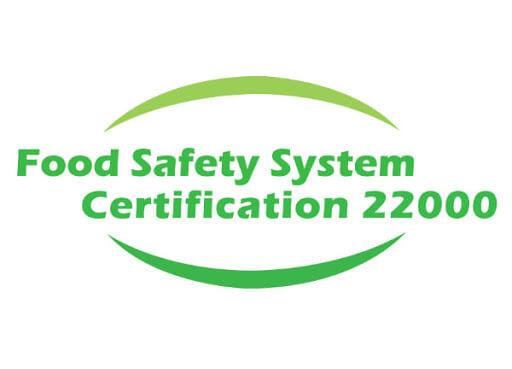 CHỨNG NHẬN FSSC 22000 NHƯ THẾ NÀO – DỊCH VỤ CHỨNG NHẬN FSSC 22000