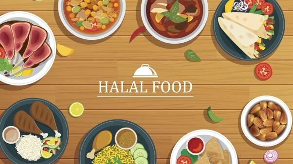 9 câu hỏi về chứng nhận Halal
