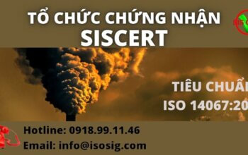 ISO 14067