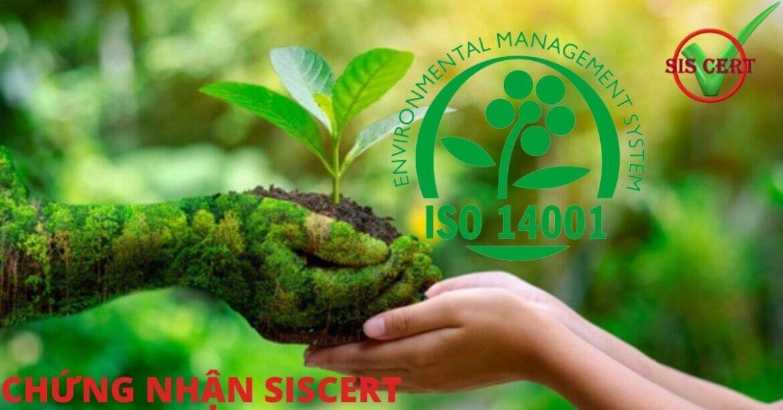 HƯỚNG DẪN THỰC HIỆN KIỂM SOÁT TÀI LIỆU VÀ HỒ SƠ THEO ISO 14001:2015