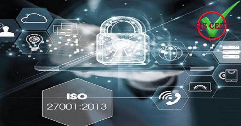HƯỚNG DẪN THỰC HIỆN PHÂN LOẠI THÔNG TIN THEO PHỤ LỤC A.8.2 ISO/IEC 27001:2013