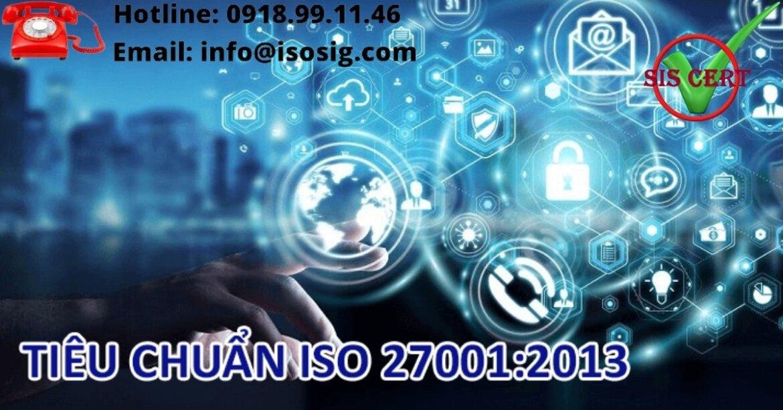 HƯỚNG DẪN THỰC HIỆN QUẢN LÝ THIẾT BỊ THEO PHỤ LỤC A ISO 27001:2013